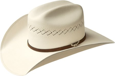 Bailey Western Men's Rio Hat